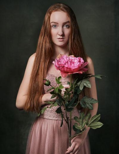 sesja-portretowa
