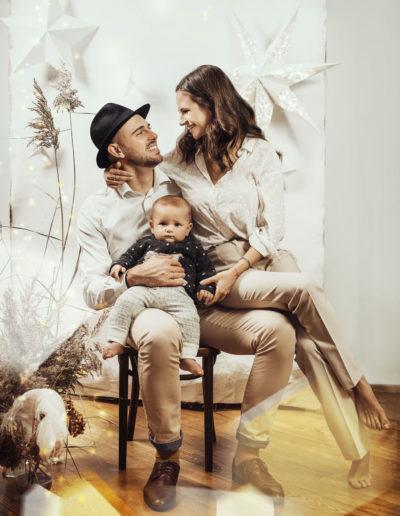 sesja-rodzinna