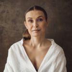 FOTOGRAFIA Justyna Piech-Dubis